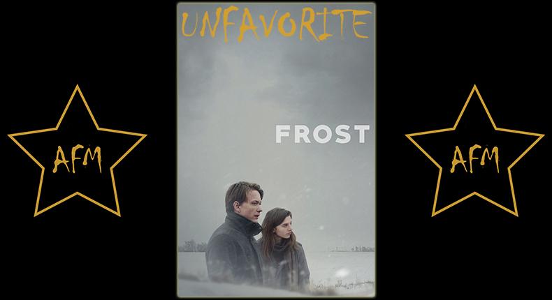 frost-serksnas-szron