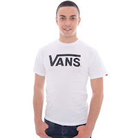 tricou-vans-pentru-barbati-1