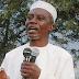 Sheikh Ponda aulalamikia uongozi UDOM kwa Kusitisha Ujenzi wa Msikiti