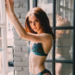 Tatyana Kozelkina  Foto 2