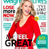 DEAL OF THE DAY - APRIL 24, 2016 WEIGHT WATCHERS MAGAZINE On sale today only for just $3.99 for 1 Year