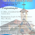 Participe do 6º dia da Festa de Nossa Senhora da Piedade