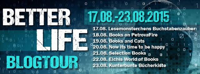 http://selectionbooks.blogspot.de/2015/08/blogtour-better-life-die_70.html#more
