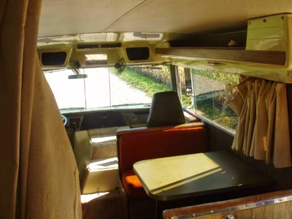 Used Motorhomes For Sale By Owner >> Used RVs 1970 Glastron RV For Sale For Sale by Owner