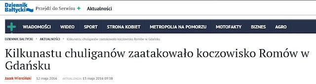 http://www.dziennikbaltycki.pl/aktualnosci/a/kilkunastu-chuliganow-zaatakowalo-koczowisko-romow-w-gdansku,9984139/