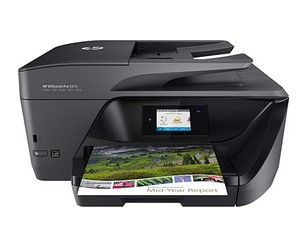 hp-officejet-pro-6975-printer-driver