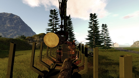 forestry-2017-the-simulation-pc-screenshot-www.ovagames.com-2