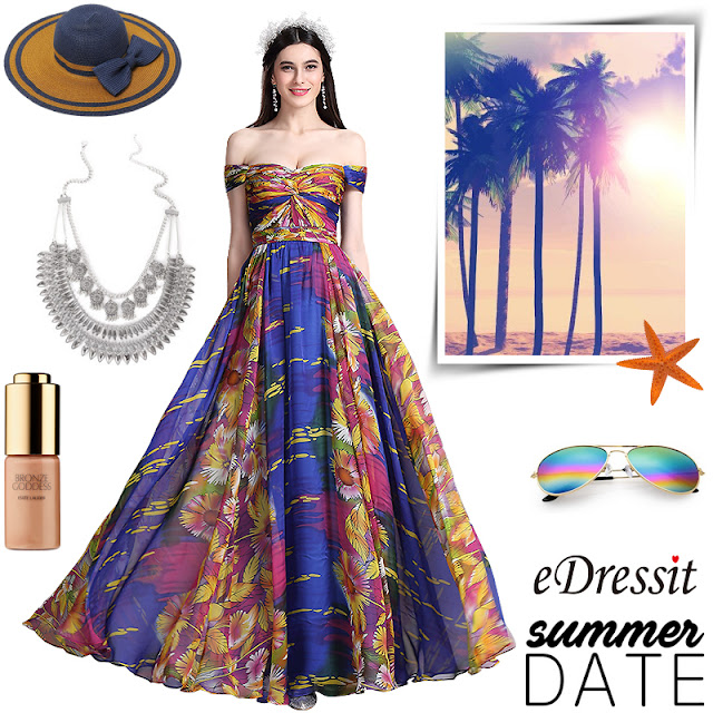 http://www.edressit.com/edressit-off-shoulder-multicolor-pleated-summer-printed-dress-x07151705-_p4792.html