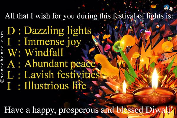 Diwali 2016 8 Little Known Deepavali Folklore And: Informativein9: 2016