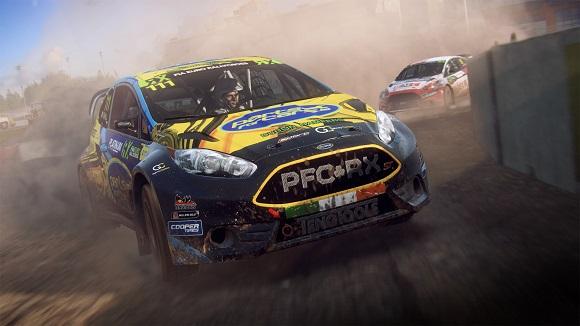 dirt-rally-2.0-pc-screenshot-www.ovagames.com-3