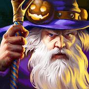 Guild of Heroes : Magia e Armas apk
