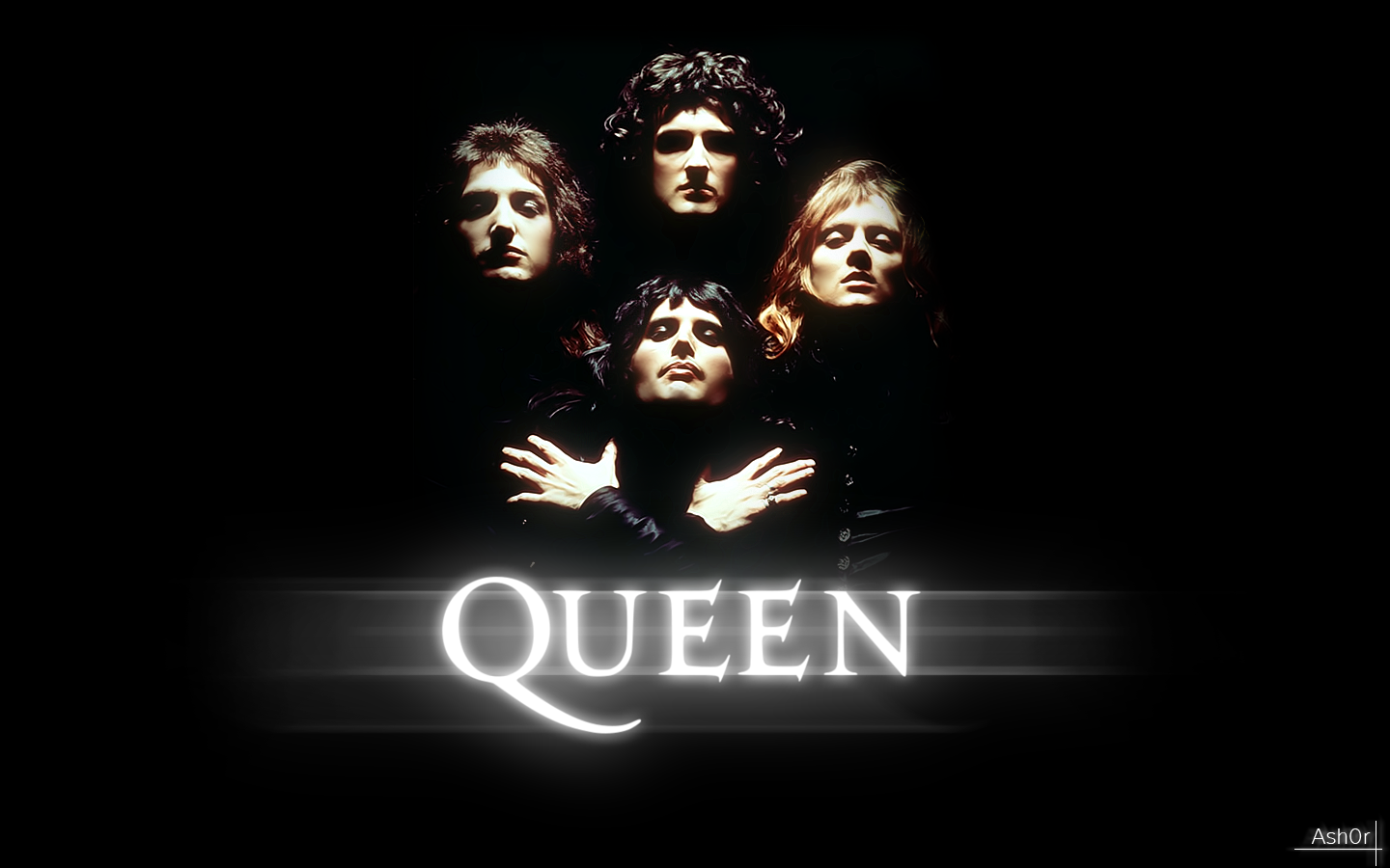 Image Result For Bohemian Rhapsody