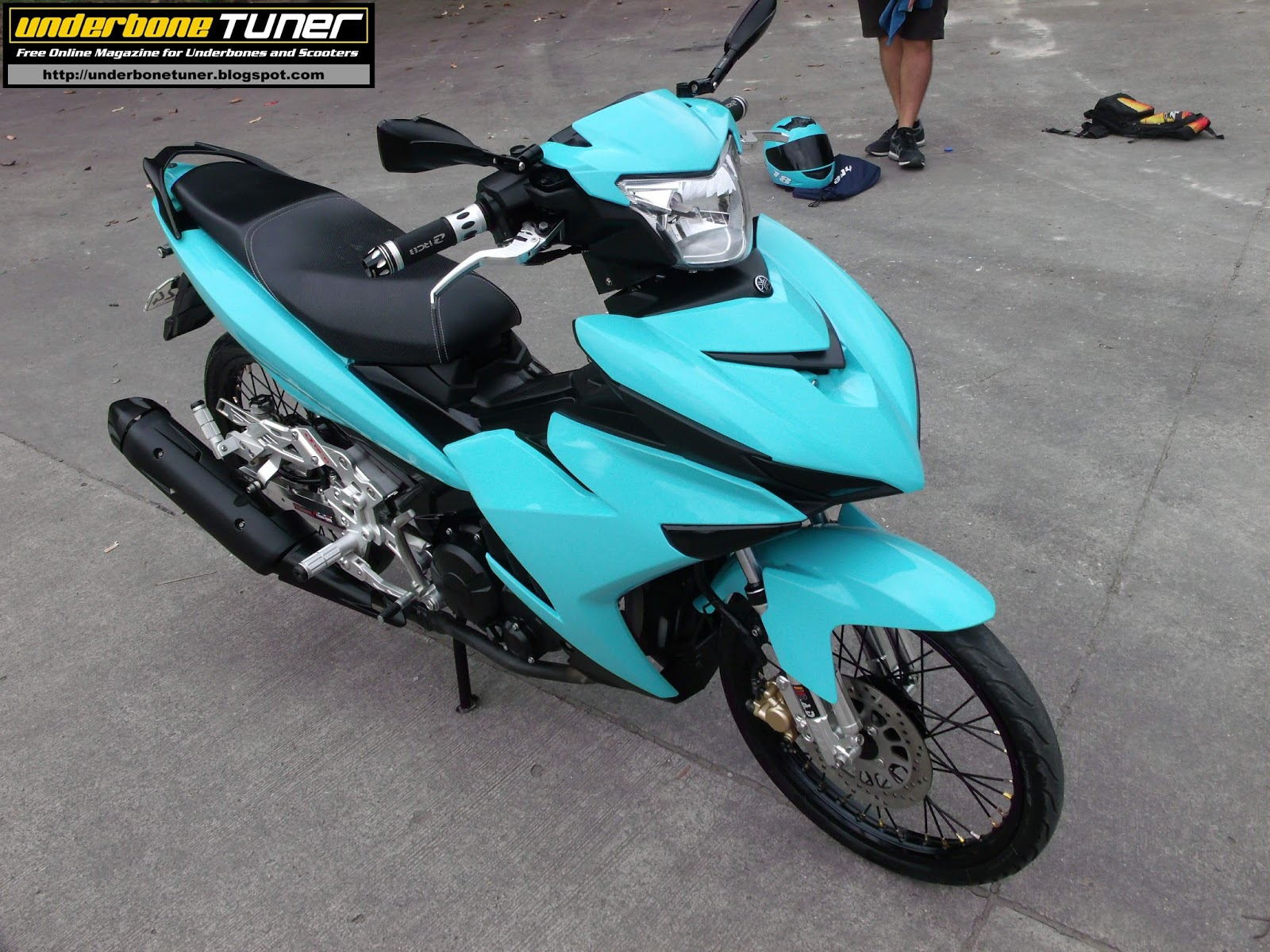 Honda Xrm Parts Parts Of Honda Xrm 110 Images Honda Xrm ...
