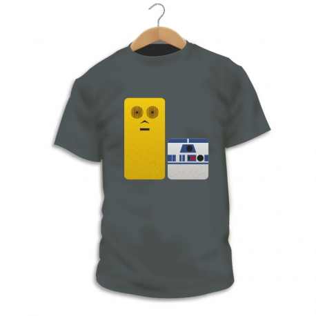 https://singularshirts.com/es/camisetas-cine-y-series-tv/camiseta-c3po-r2d2/230