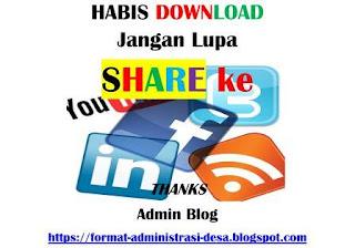 "<img src=""https://2.bp.blogspot.com/-5q317NqYJQQ/XLu92x_qgQI/AAAAAAAAAu4/wEP1AOFd-qI1fovFiR-TAOSrdk9l2GeQACPcBGAYYCw/s1600/facebook-share-image-from-website-desa-format-administrasi-desa.jpg"" alt=""facebook share image from website desa, blog format administrasi desa terbaru""/>"