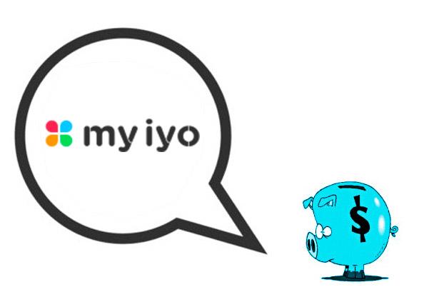 myiyo - encuestas remuneradas - DineroPorNavegar