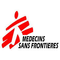 Job Opportunity at Medecins Sans Frontieres, Nurse