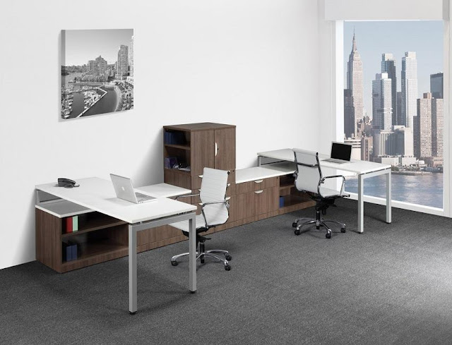 best buy modern office desk furniture Indianapolis for sale online