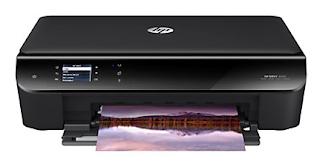 HP Envy 4502 Driver Download, Printer Review- Windows, mac, linux free