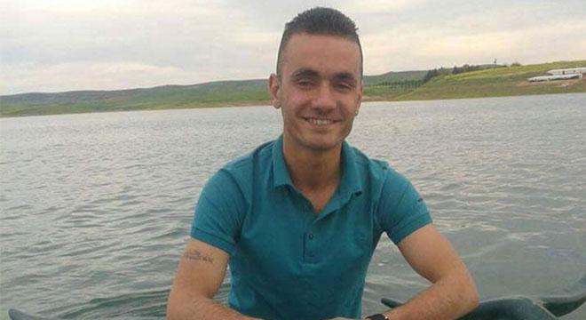 Diyarbakır Çınar'daki trafik kazasında yaralanan Agit Çınar hayatını kaybetti