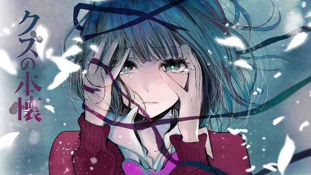 Top anime drama hay nhất vietsub online