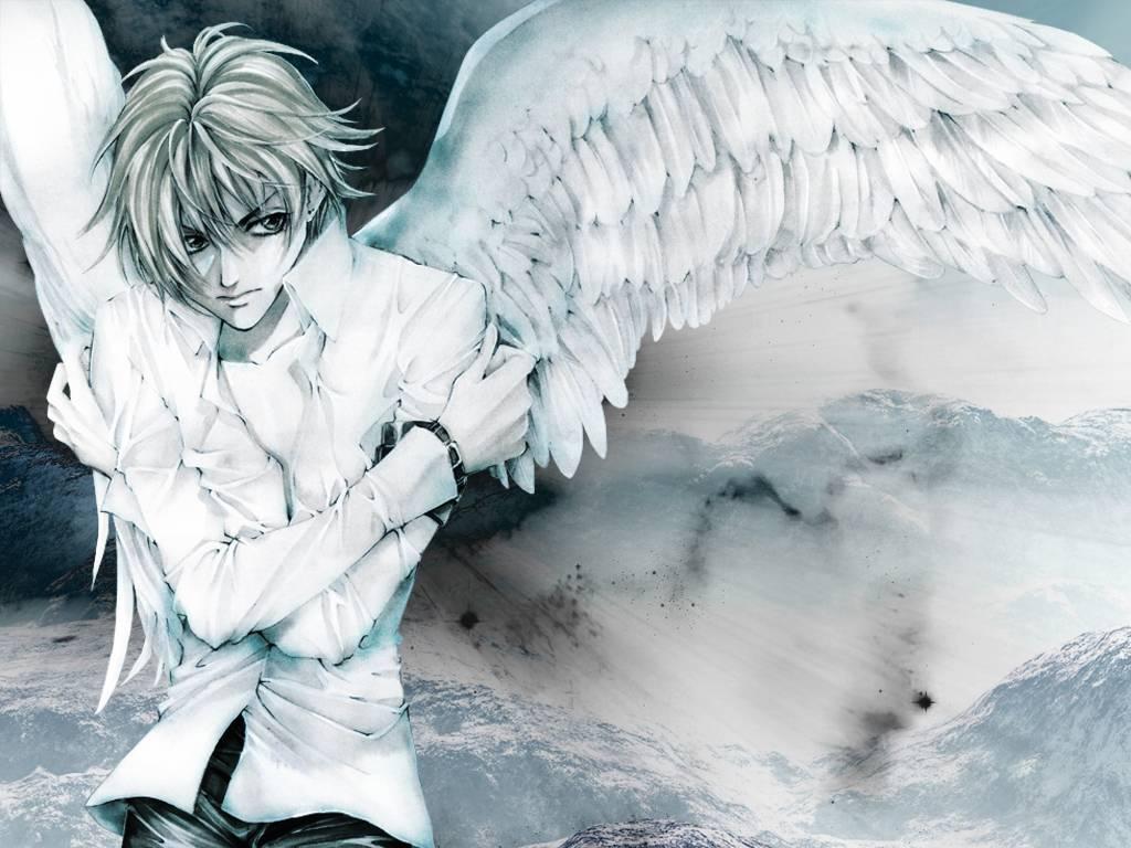 https://2.bp.blogspot.com/-5q6qHFePYj4/TXxWqXq6NRI/AAAAAAAAAE0/6x4FC19mpZE/s1600/Anime_Wallpapers_Angel.jpg