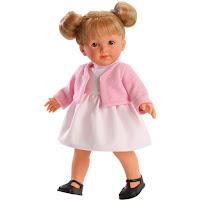 Ma poupée - Joué club