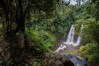 http://www.aseppetir1.com/2015/06/cinulang-waterfalls-travel-destination-to-bandung-westjava-indonesia.html