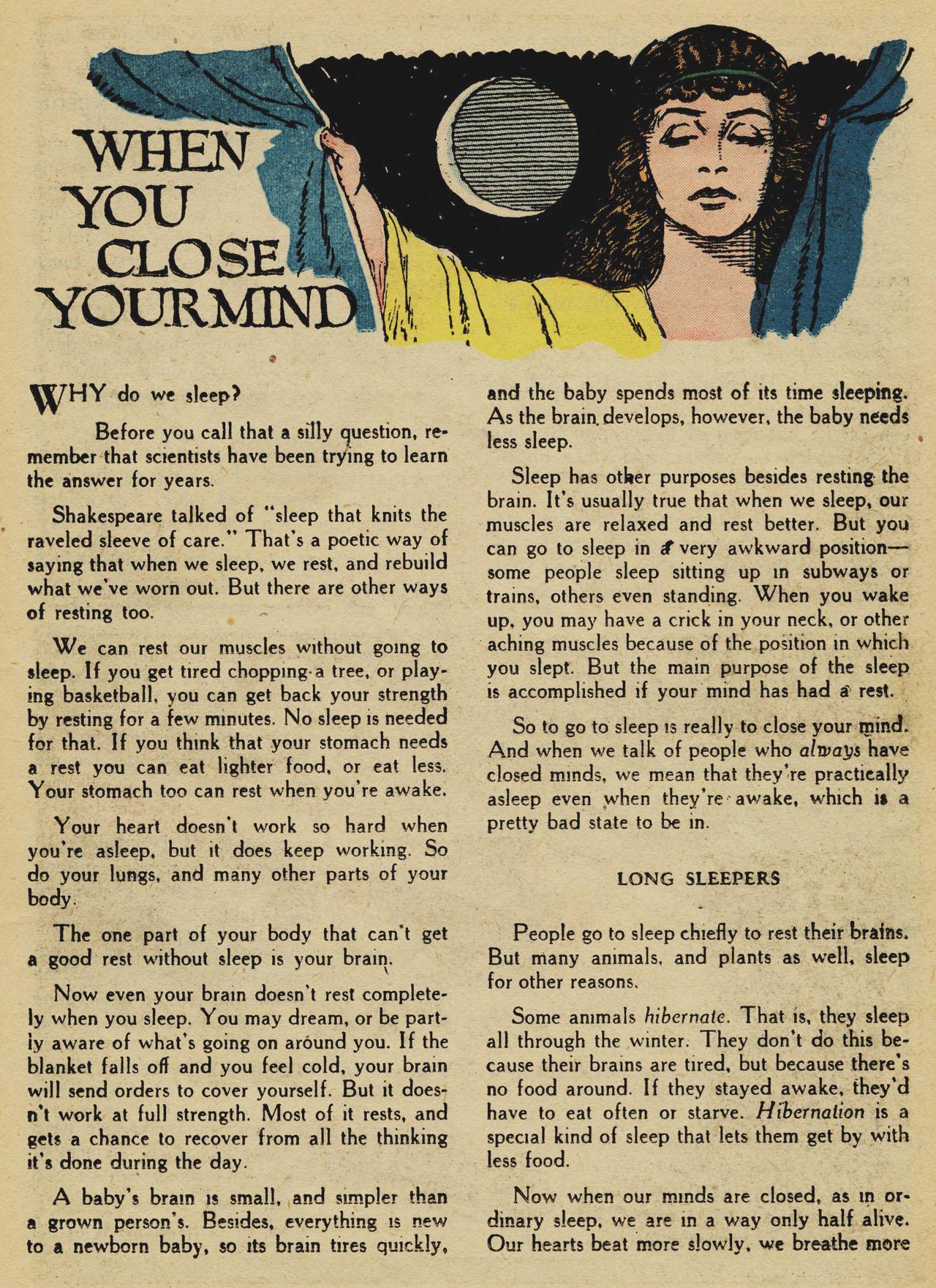 Detective Comics (1937) 142 Page 32