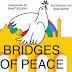 Ponti di Pace