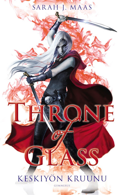 http://adelheid79.blogspot.fi/2017/08/throne-of-glass-sarja-sarah-j-maas.html