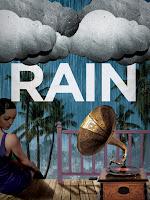Rain - Maugham_Edelstein