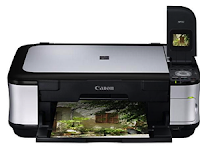 Canon MP550 Drivers Download and Review