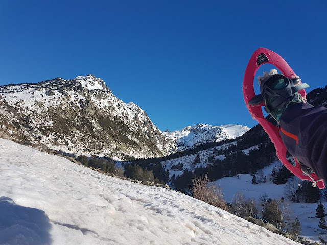 andorra+nens+hivern+estiu+caldea+raquetes+neu+mushing+neu+mirador