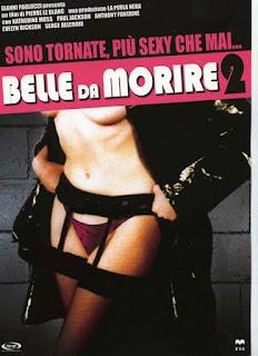 Belle da morire 2 (2005)