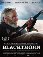 http://ilaose.blogspot.fr/2012/01/blackthorn.html