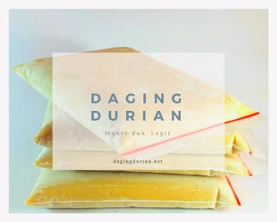 produsen-daging-durian-medan-beku-di_20