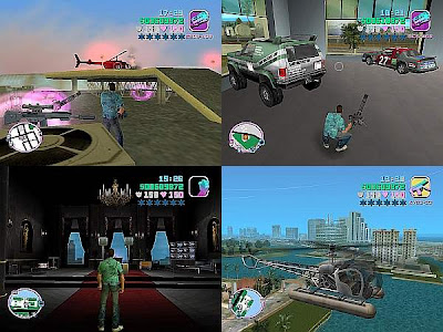 City full auto theft free vice download grand version