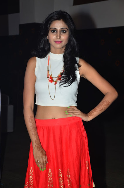 Shamili hot at Sapthagiri express audio launch hd photos