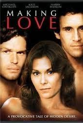 Making love, 1982
