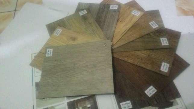 Plastic floor cleaning wiper carpet price per meter peel and stick