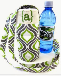 http://translate.googleusercontent.com/translate_c?depth=1&hl=es&rurl=translate.google.es&sl=ru&tl=es&u=http://www.sew4home.com/projects/storage-solutions/water-bottle-sling-weekend-wonders-returns-fabriccom&usg=ALkJrhhnahDJSL4lw_lyc4mY69wxc_hKGg