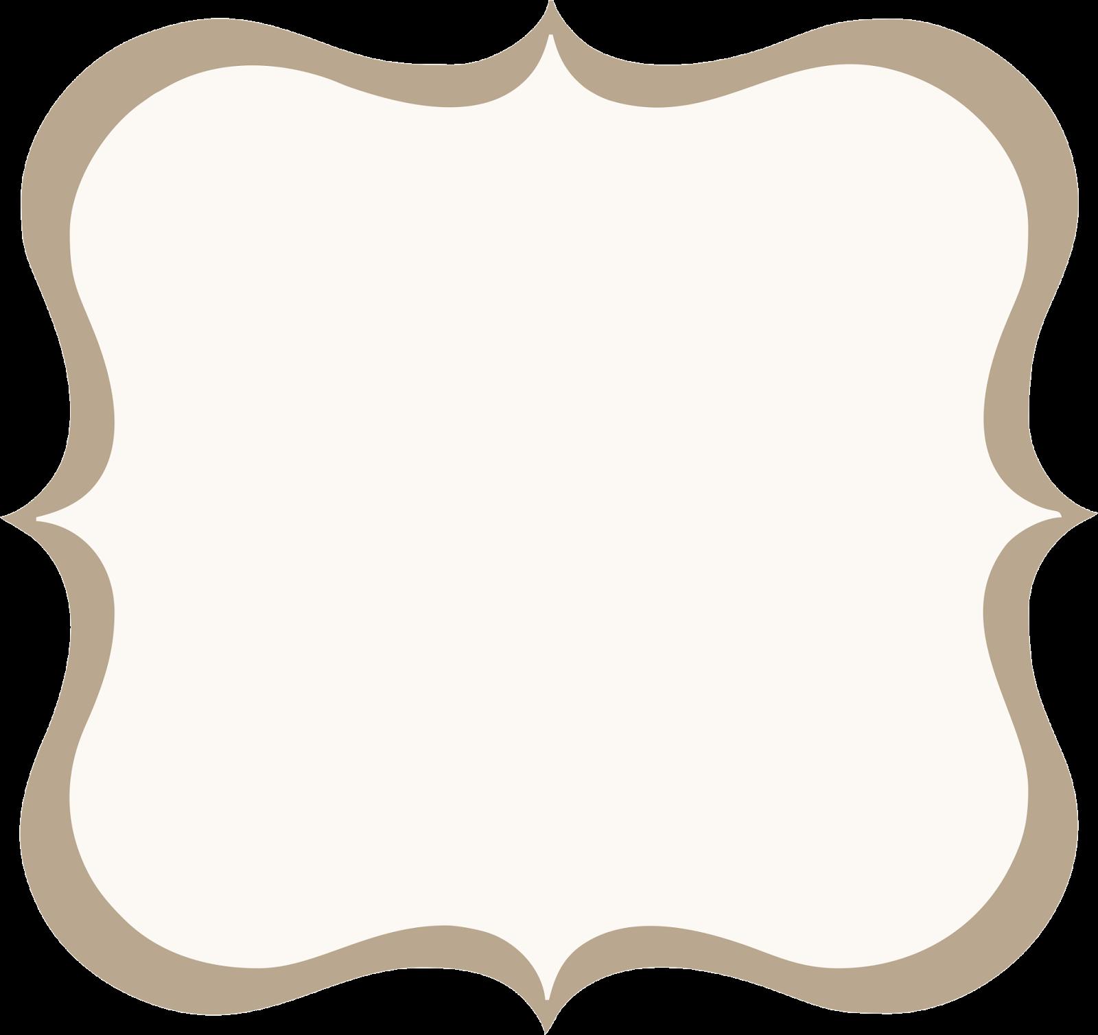 Frames em Png grátis para baixar - Cantinho do blog