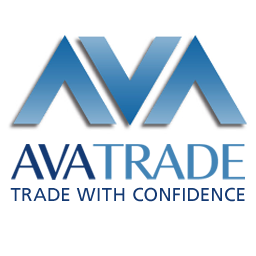 Brokers de Forex Avatrade