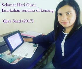 Hari Guru, Hari Guru 2017, Hari Guru di Malaysia,