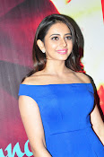 Rakul Preet at Dance of Durga Book launch-thumbnail-16
