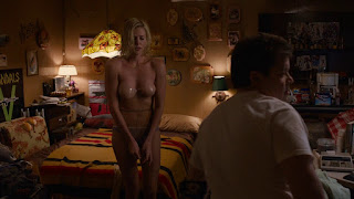 young adult-charlize theron-patton oswalt