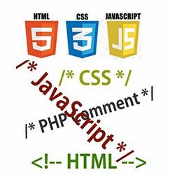 ebook belajar php java html