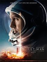 descargar El Primer Hombre en la Luna Película Completa HD 720p [MEGA] [LATINO]