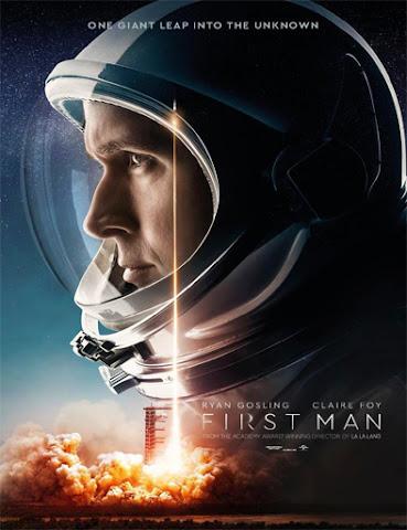 descargar JEl Primer Hombre en la Luna Película Completa HD 720p [MEGA] [LATINO] gratis, El Primer Hombre en la Luna Película Completa HD 720p [MEGA] [LATINO] online